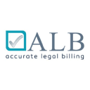 Accurate Legal Billing