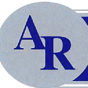 Accurate Recruitment Pty Ltd logo