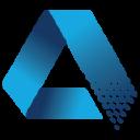 Accurate Screen & Grating Ltd. logo