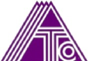 Accurate Title Company, LLC logo