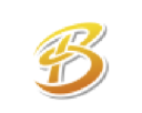 Accurate Title Searches, Inc. logo