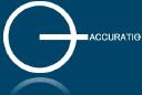 Accuratio France logo