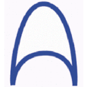 Accuratus logo icon