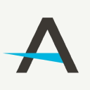 Accuray Incorporated logo