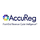 AccuReg Software logo