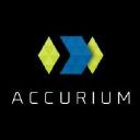 Bendzulla Actuarial logo