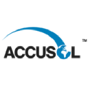 Accusol Technologies on Elioplus