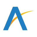 AccuSource on Elioplus