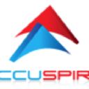 Accuspire, Inc logo