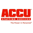 ACCU Staffing Services