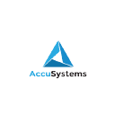 AccuSystems, LLC logo