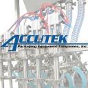 Accutek Packaging Equipment Company, Inc. logo