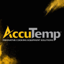 AccuTemp Products, Inc. logo
