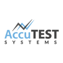 AccuTEST Systems, Inc. logo