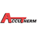 AccuTherm