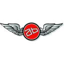 Accutint Bellevue logo