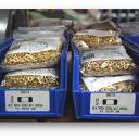 Accutite Fasteners, Inc Vendor Managed inventory solutions logo
