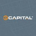 Accutrac Capital Solutions logo