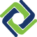 AccuTrain Educational Resources logo