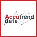Accutrend Data Corporation logo
