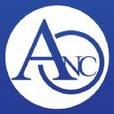 Accutrition Nutritional Consultants logo