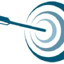 Accuvest Global Advisors logo