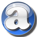 Accware Limited logo