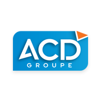 emploi-acd-groupe