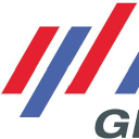 ACD Elektronik GmbH Company Profile