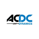 ACDC Express logo