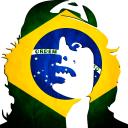 AC/DC Brasil.net logo