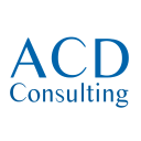 Acdconsulting