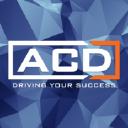 ACD Corporation logo