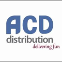 ACD Distribution, LLC logo