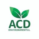ACD Landscape Architects, Arboriculture & Ecology logo