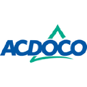 Acdoco Ltd logo