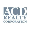 ACD Realty Corporation logo