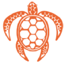 ACD Telecommunications logo