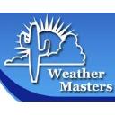 Weather Masters Inc logo