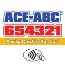 ACE-ABC Taxis logo