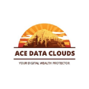 Ace Data Devices Pvt. Ltd. logo