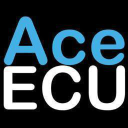 AceECU - Car Engine Tuning & Diagnostic Services logo
