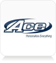 Ace Embroidery Limited logo