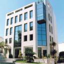 ACE-Hellas S.A. logo