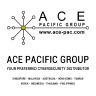 ACE Pacific Group logo
