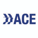 ACE Training Ltd logo
