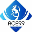 ACE 99 Cultural Pte Ltd logo