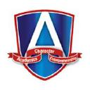 A.C.E. Academy Charter School logo