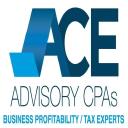 Ace Advisory CPA's LLC logo