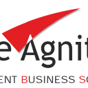 Ace Agnitec Pvt Ltd logo
